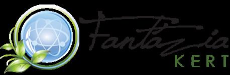 Fantáziakert –  Hagyd, hogy álmod megvalósuljon